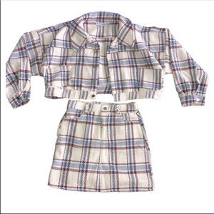 Other - Two piece set, can purchase items separately.